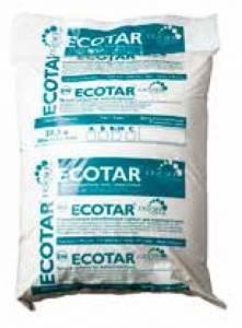 Фильтрующий материал Ecotar A (Экотар А)