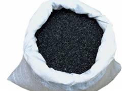 Активированный уголь Kekwa